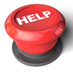 Computer problems, and can drop off at our Cloverdale office?  Hit the button!